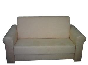 Canapele extensibile Nova Stil.