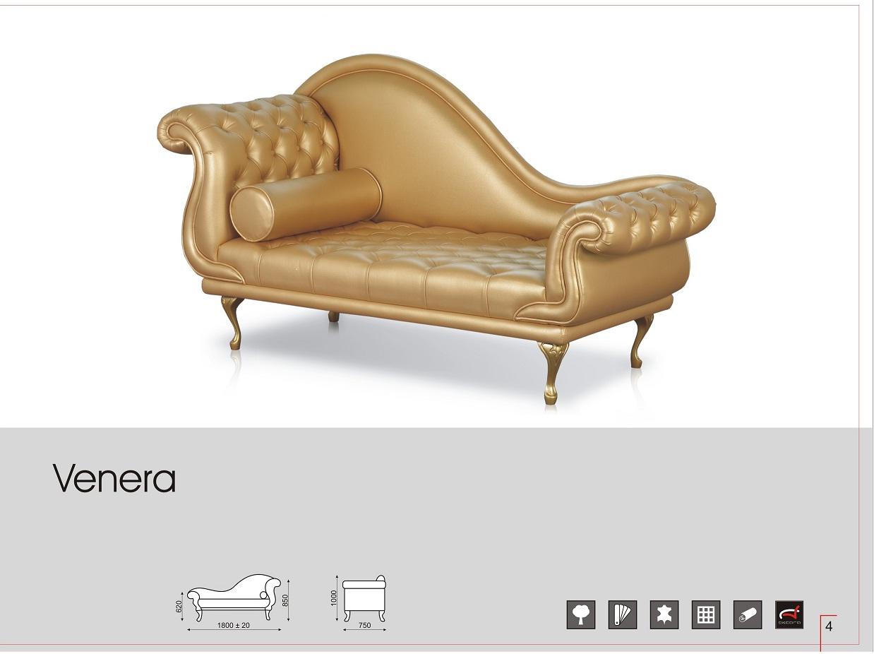 Canapea Sofa Venera Canapele Coltare Din Piele Sau Stofa Extensibile