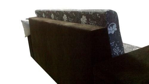 Canapele cu saltea relaxa : Nova.