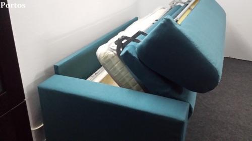 canapele-cu-saltea