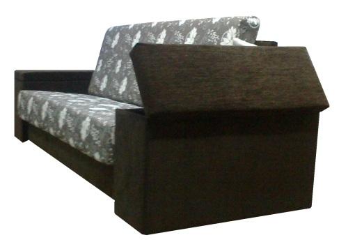 Canapele nova extensibile.