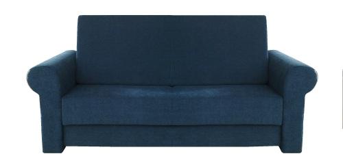 Canapele extensibile cu saltea inclusa : Nova Still.