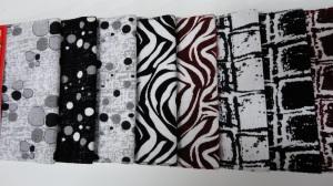 stofe de tapiterie bucuresti