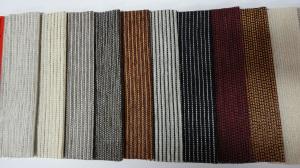 stofe pentru tapiterie