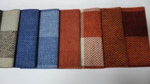 stofe pentru canapele
