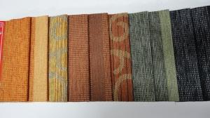 stofe pentru tapitare canapele