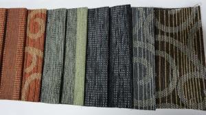 stofe pentru mobilier tapitat