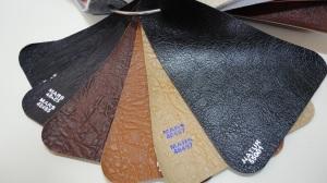 piele eco pentru canapele