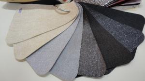 piele ecologica pentru tapitare canapele