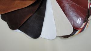 piele ecologica de canapele