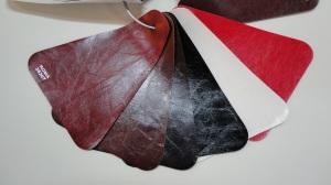 piele ecologica de canapele, coltare, bucuresti