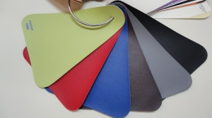 piele ecologica import pentru canapele