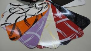 piele ecologica de canapele, coltare