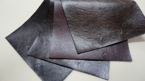 piele eco pentu canapele tapitate