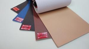 piele ecologica pentru canapele