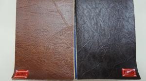 piele ecologica pentru tapiterie