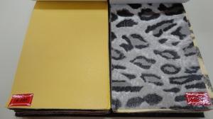 piele ecologica pt. tapiterie