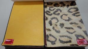 piele ecologica de coltare