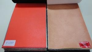 canapele de piele ecologica