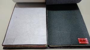 canapele extensibile din piele ecologica