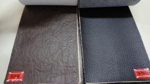canapele din piele ecologica