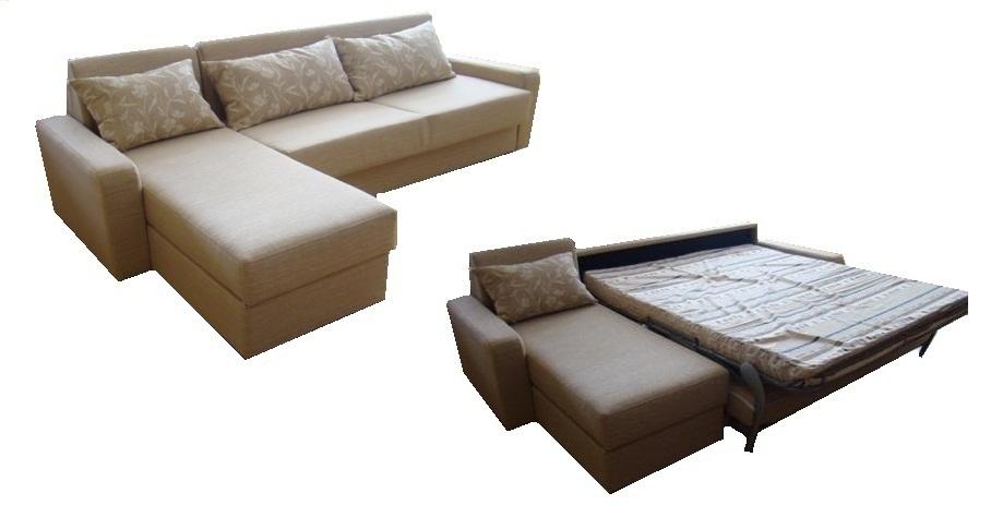 Canapele extensibile cu saltea tip relaxa canapele for Canapele extensibile de o persoana