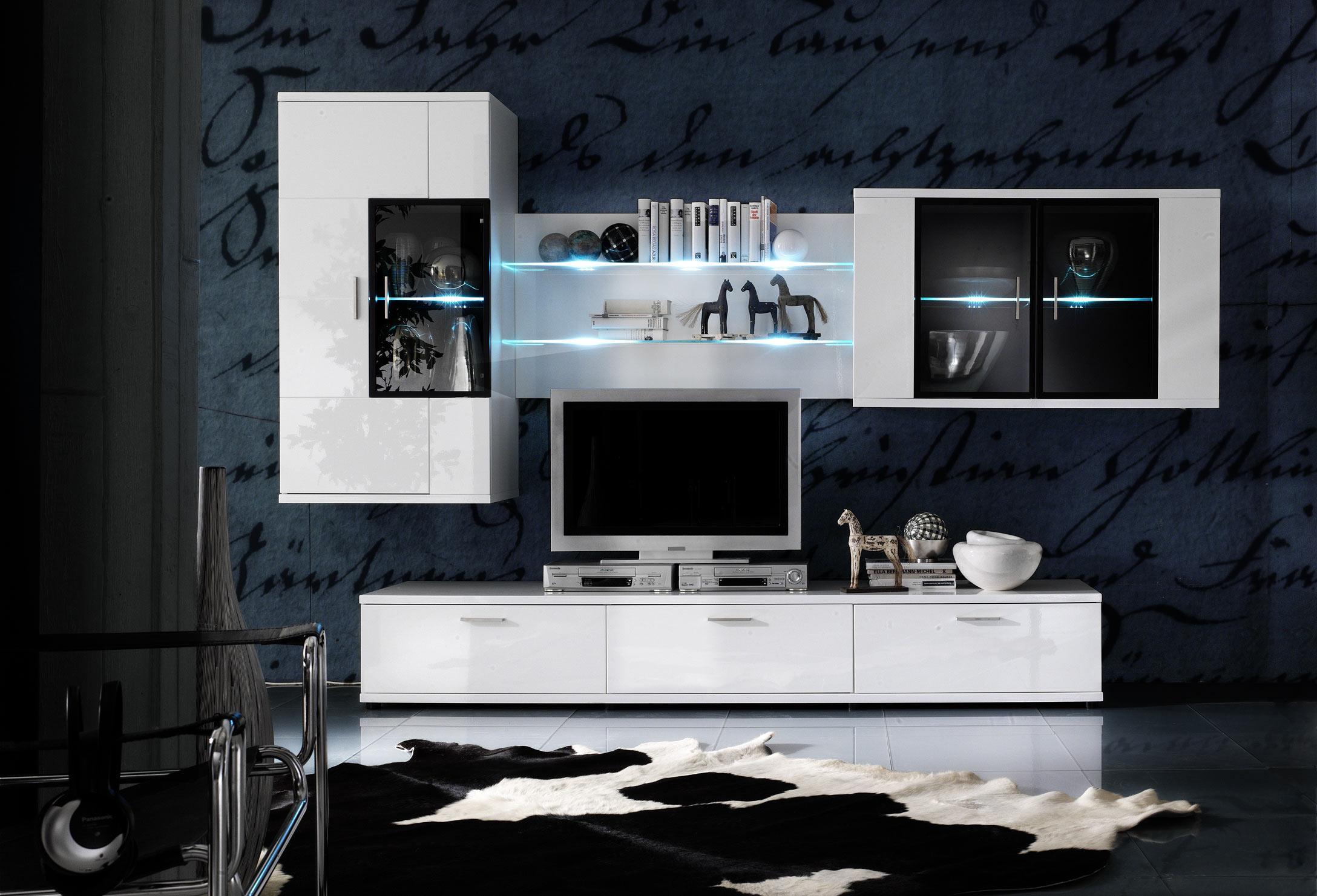 E mobilier modern corano canapele coltare din piele for Meuble de living moderne