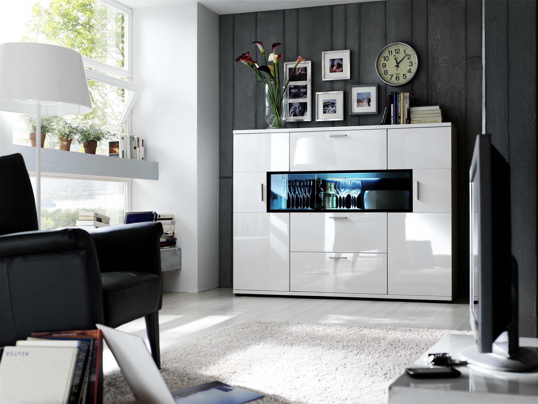 e mobilier modern corano canapele coltare din piele sau stofa extensibile. Black Bedroom Furniture Sets. Home Design Ideas