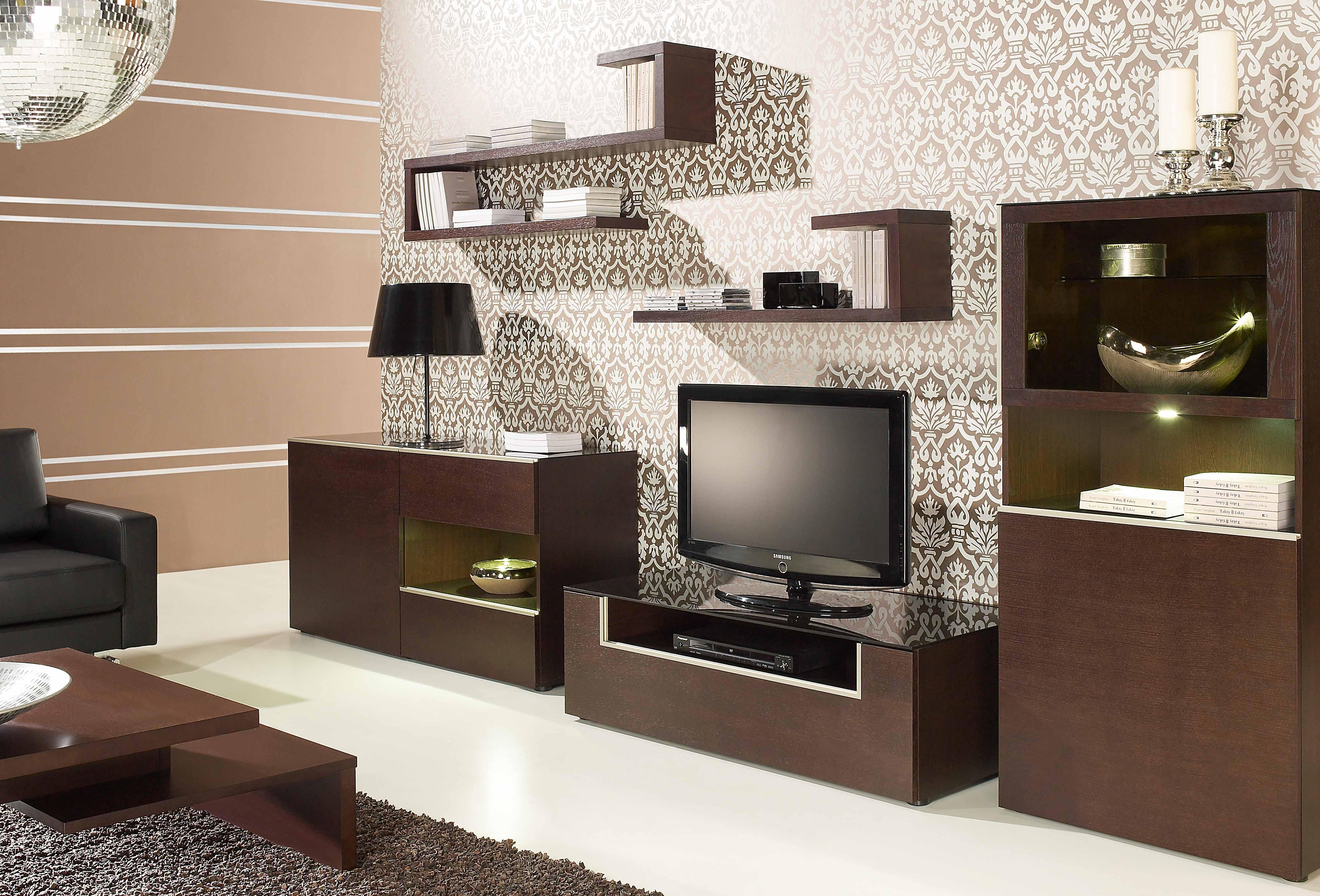 D mobilier modern next canapele coltare din piele for Meuble de living moderne