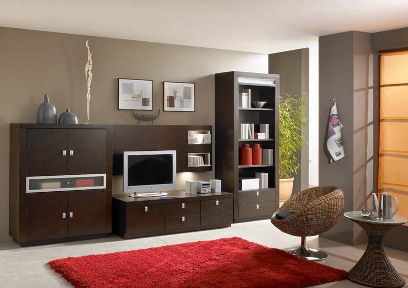 A mobilier modern monte carlo canapele coltare din for Meuble de living moderne