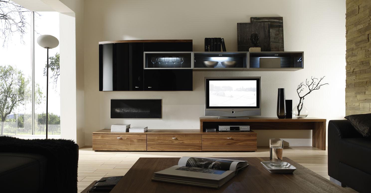 G mobilier modern s maxx canapele coltare din piele for Meuble de living moderne