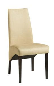 Scaun lemn masiv pentru dining room, sufragerie.