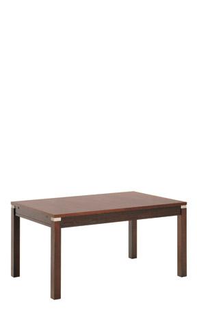 b. Mese dining-room moderne (4/6)