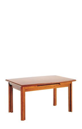 b. Mese dining-room moderne (5/6)