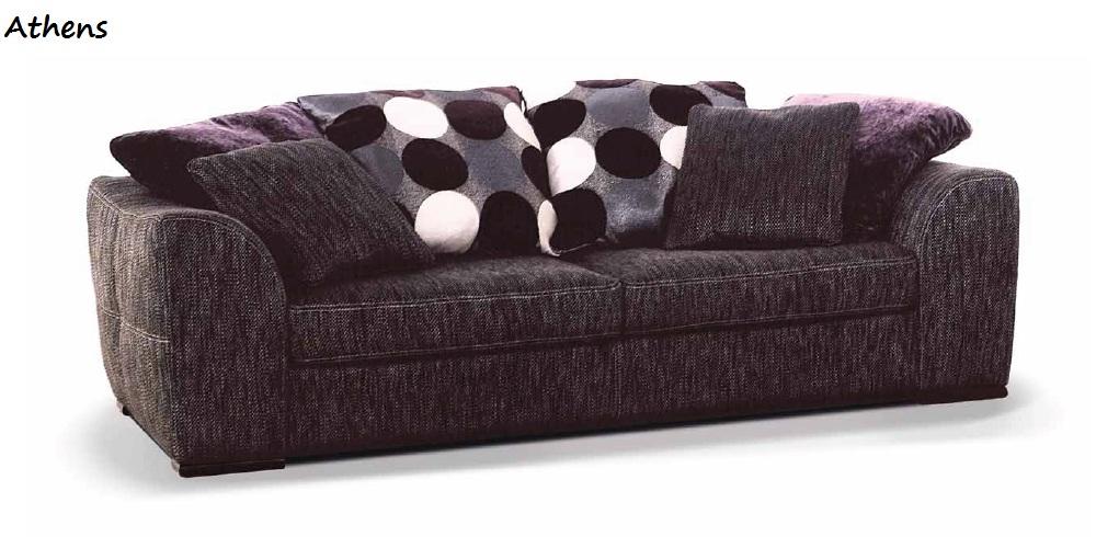 C canapele extensibile piele canapele coltare din for Canapele extensibile