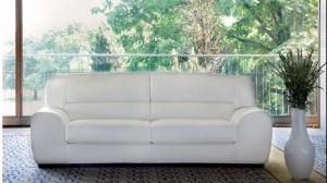 Canapele living piele Grand Sofa