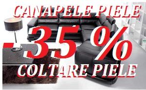 oferta-canapele