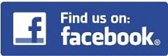 sigla-facebook