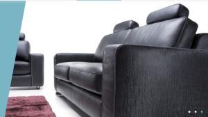 canapele-extensibile-cu-saltea-passo-d