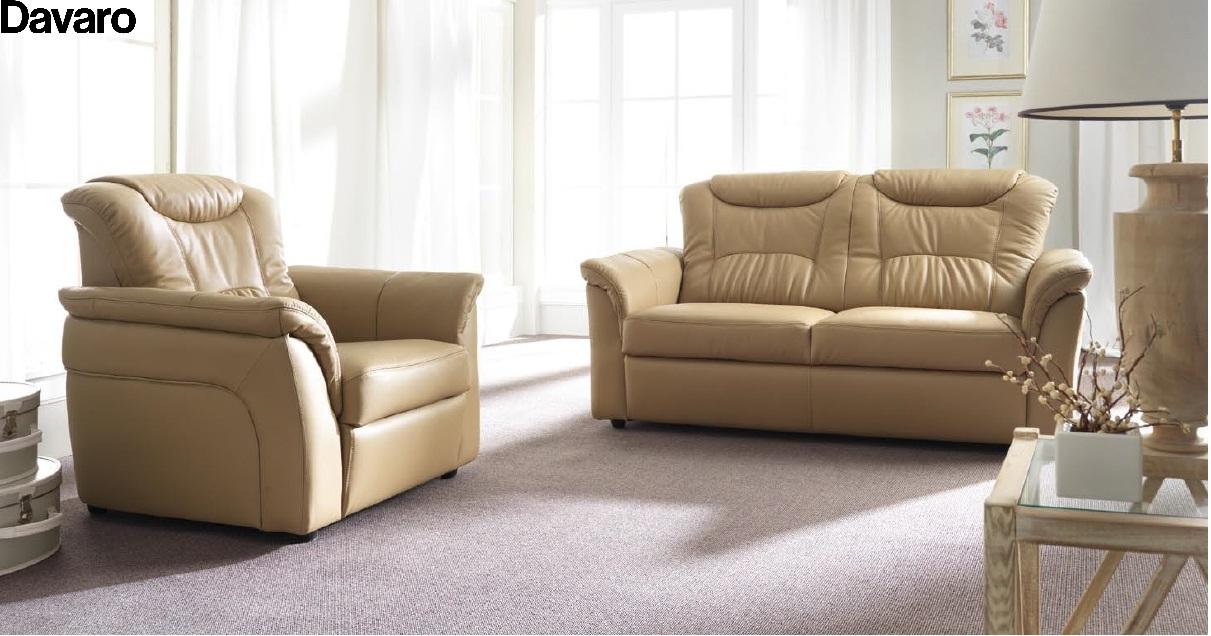 3 canapele modulare din piele canapele coltare din for Canapele extensibile