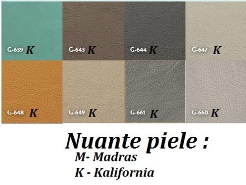 nuante-piele-3