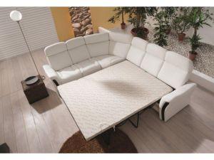 Coltare extensibile cu functie relaxare - Calmo.