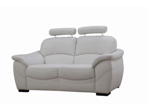 canapele 2 locuri moderne