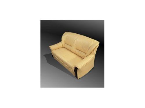 canapele clasice cu lemn