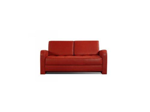 canapele extensibile 2 loc.