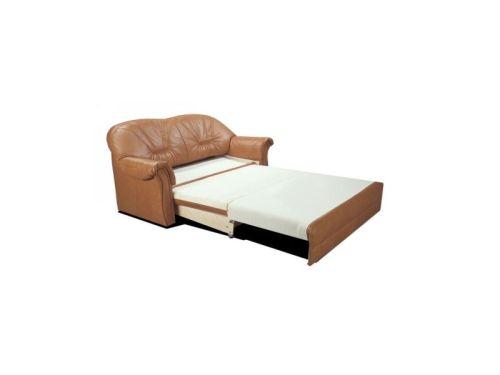 canapele extensibile din piele