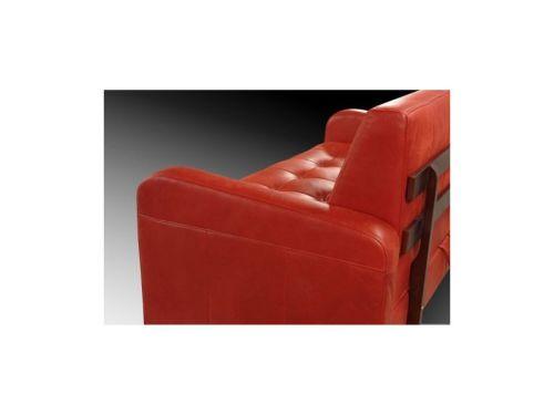 canapele moderne din piele