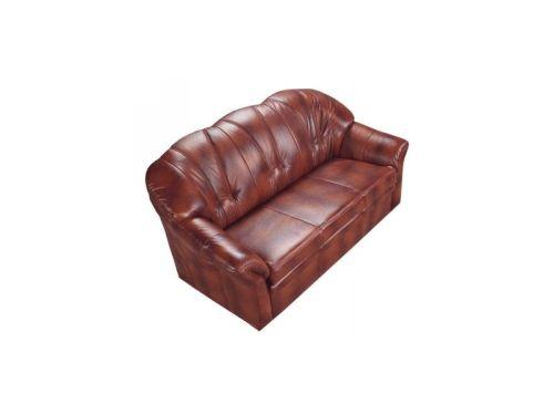 canapele stil din piele