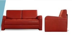 Canapele extensibile - Yariz .