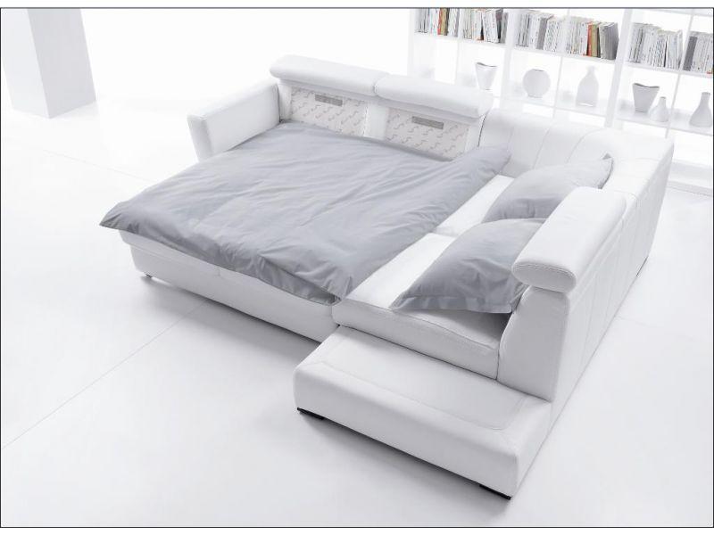 Canapele din piele play canapele coltare din piele for Canapele extensibile de o persoana